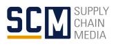 Supply Chain Media