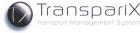 logo_transparix-lichtkrant