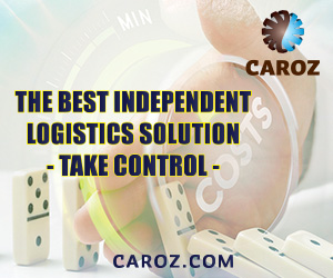 caroz-best-independent-solution-rectangle-300x250-septemberjpg