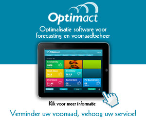 optimact-banner-300x250jpg