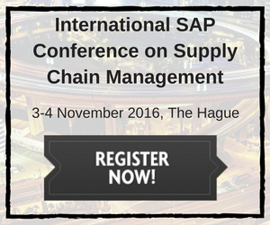 ta-cook-sap-conference-2016png