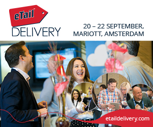 etail-delivery-20-22-september-2016jpg