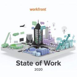 werknemers
