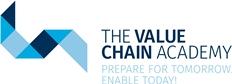 The Value Chain Academy