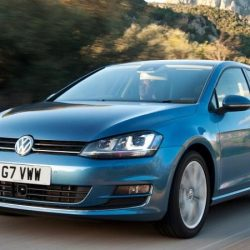01-VW-Golf-main-image-upd-large_trans-3480UNUU8UfSxDSaY1n7MGcv5yZLmao6LolmWYJrXns.jpg