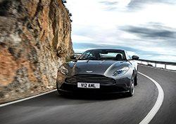 Aston-Martin-DB11_Embargo-010316-1400CET_08_thumb.jpg