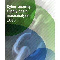 Brochure-Cyber-Security_NL_WEB_tcm56-79499.jpg