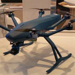 Drone-Eyesee.jpg