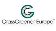 Grassgreener-europe-logo.jpg