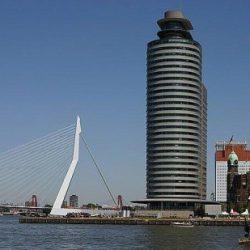 Havenbedrijf-Rotterdam.jpg