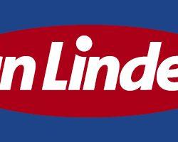 Jan-Linders.jpg