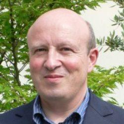 Jean-Pierre-Merx-Oracle.jpg