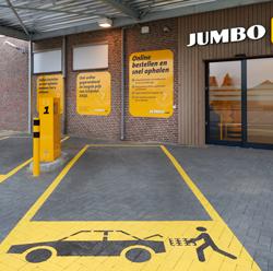 Jumbo-pick-up.png