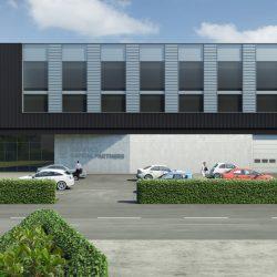Logistics-Capital-Partners-Roosendaal-afbeelding-2.jpg