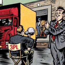 Logistiek-dienstverlening-300x264.jpg