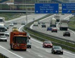Logistieke-sector-transport.jpg