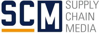 Logo-Supply-Chain-Media-medium.jpg