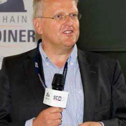 Pieter-Nijman.jpg