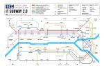 SCM-IT-Subway-Map-version-2-2010-150x99.jpg