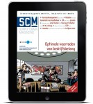 SCM-special-voorraadoptimalisatie-op-de-iPad-134x150.jpg