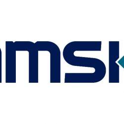 Samskip-logo.jpg