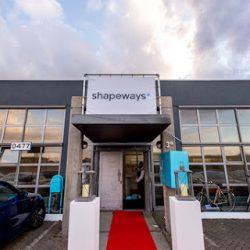 Shapeways-Entrance.jpg
