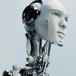 Smart-Industry-robot.jpg
