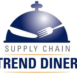 Supply Chain Trend Diner 2018