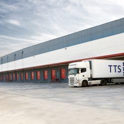 TTS-Quality-Logistics.jpg