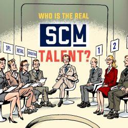 Talent-Friday.jpg