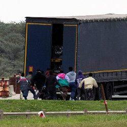 Vluchtelingen-Calais.jpg