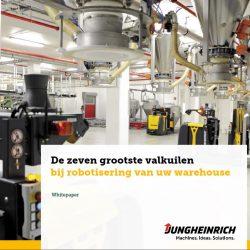 Whitepaper-Robotisering-Jungheinrich.jpg
