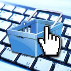 e-commerce-402822__340.jpg