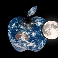 earth-1345257__340.jpg