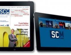 iPadcoverSCM72013-300x193.jpg