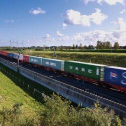 onderwerp_goederenvervoer_of_gevaarlijke_stoffen.jpg