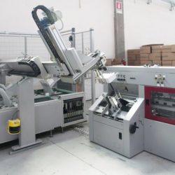 smart-manufacturing.jpg