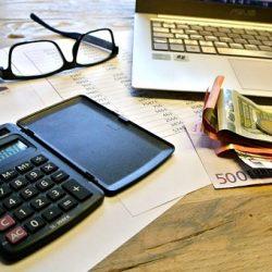 taxes-740202__340.jpg