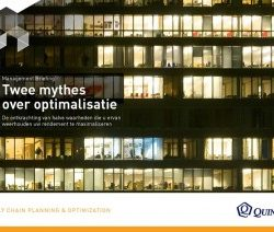 1476952677_briefing-top-myths-about-optimization-nl-800x565-300x212.jpg
