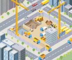 Checklist-bouwlogistiek-300x206.jpg