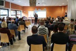 E-fulfilment-Hub-Midden-Limburg-300x169.jpg