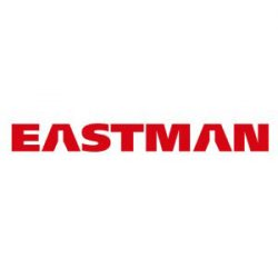 eastman-company-300x61