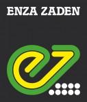 Enza-Zaden-logo-400px-breed-127x150.jpg