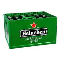 Kratje-Heineken.jpg