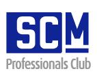 Logo_SC_Professionals-Club-def.jpg