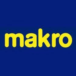 makro-300x165
