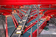 Nieuw-sorteersysteem-van-Leipzig-Hub.jpg