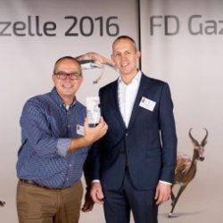 Uitreiking-Gazellen-Award-20161-300x254.jpg