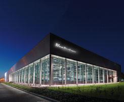 Vanderlande-Industries.jpg