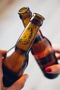 beer-932943__180.jpg